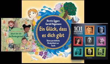 Personalisierte Kinderbücher Von Jollybooks Jollybooks