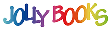 Jollybooks Logo