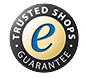 Trusted Shops - Logo